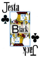 Jesta Blackjack Fun Casino